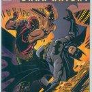 Legends Of The Dark Knight #155 (2002)