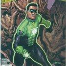 GREEN LANTERN #159 (2003)