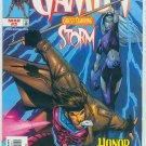 MARVEL COMICS GAMBIT #2 (1999)