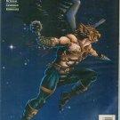 Hawkman #29 (1996)
