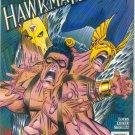 Hawkman #27 (1995)
