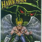 Hawkman #26 (1995)