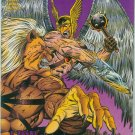 Hawkman #24 (1995)