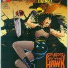 Hawkman #16 (1995)