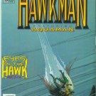 Hawkman #15 (1994)