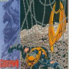 Hawkman #12 (1994)