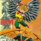 Hawkman #11 (1994)