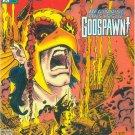 Hawkman #9 (1994)