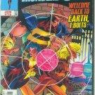 THUNDERBOLTS #15 (1998)