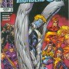 THUNDERBOLTS #27 (1999)