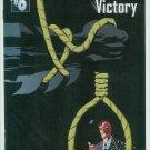 Batman Dark Victory #0 Wizard/DC. (1999)