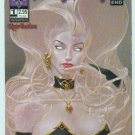 Chaos Comics Lady Death #1 Retribution Premium Edit. (1998)