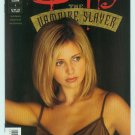 Buffy The Vampire Slayer #1 (1998) Variant Photo Cover