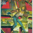 Witchblade #62 (2003)