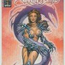 Witchblade #57 (2002)