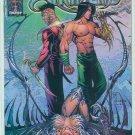 Witchblade #56 (2002)
