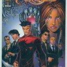 Witchblade #55 (2002)