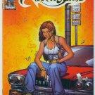 Witchblade #53 (2002)