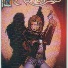 Witchblade #51 (2001)