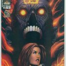 Witchblade #48 (2001)