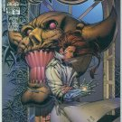 Witchblade #46 (2001)