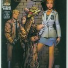 Witchblade #44 (2001)