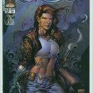 Witchblade #43 (2000)