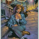 Witchblade #38 (2000)