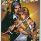 Witchblade #37 (2000)