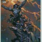 Witchblade #36 (1999)