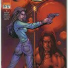 Witchblade #35 (1999)