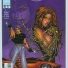 Witchblade #30 (1999)