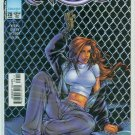 Witchblade #29 (1999)
