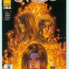 Witchblade #27 All Villains Variant Cover (1998)