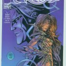 Witchblade #26 (1998)