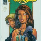 Witchblade #12 (1997)