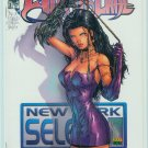 Tales Of The Witchblade #3 (1997)
