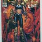 Witchblade Destiny's Child #3 (2000)