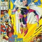 UNCANNY X-MEN #307 (1993)