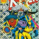 UNCANNY X-MEN #300 (1993) HOLOGRAFX COVER