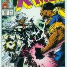 UNCANNY X-MEN #283 (1991)