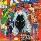 UNCANNY X-MEN #253 (1989)
