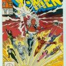 UNCANNY X-MEN #227 (1988)