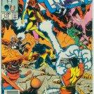 UNCANNY X-MEN #175 (1983)