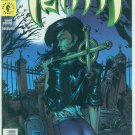 THE TENTH #2 OF 4 (2001) DARK HORSE COMICS