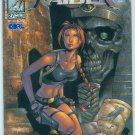 Tomb Raider #27 (2003)