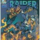 Tomb Raider #23 (2002)