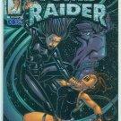 Tomb Raider #20 (2002)