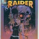 Tomb Raider #17 (2001)