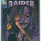Tomb Raider #16 (2001)